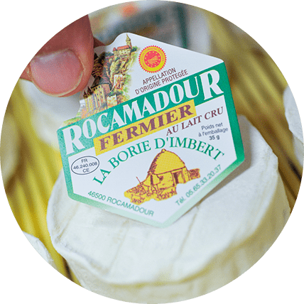 engagement-rocamadour
