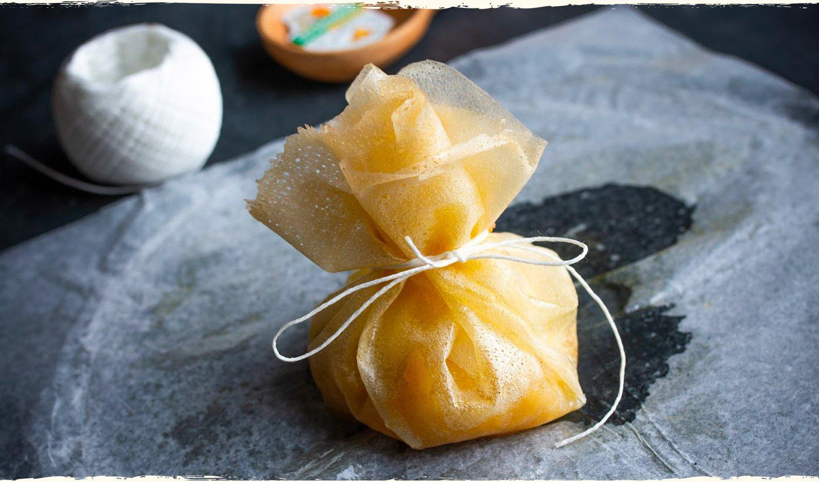 aumonieres-rocamadour-pomme-miel-2