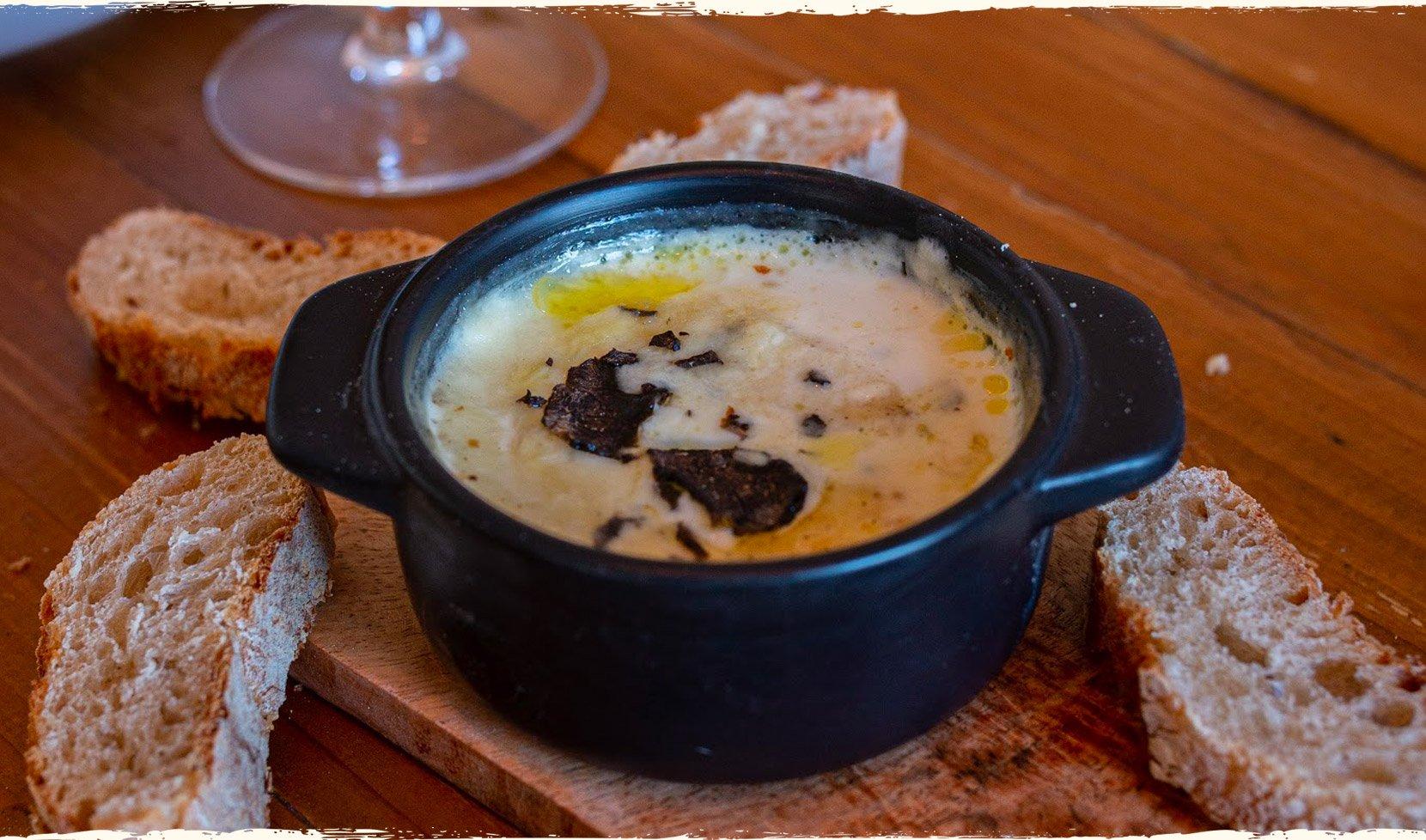 fondue-lotoise-rocamadour-truffe-3