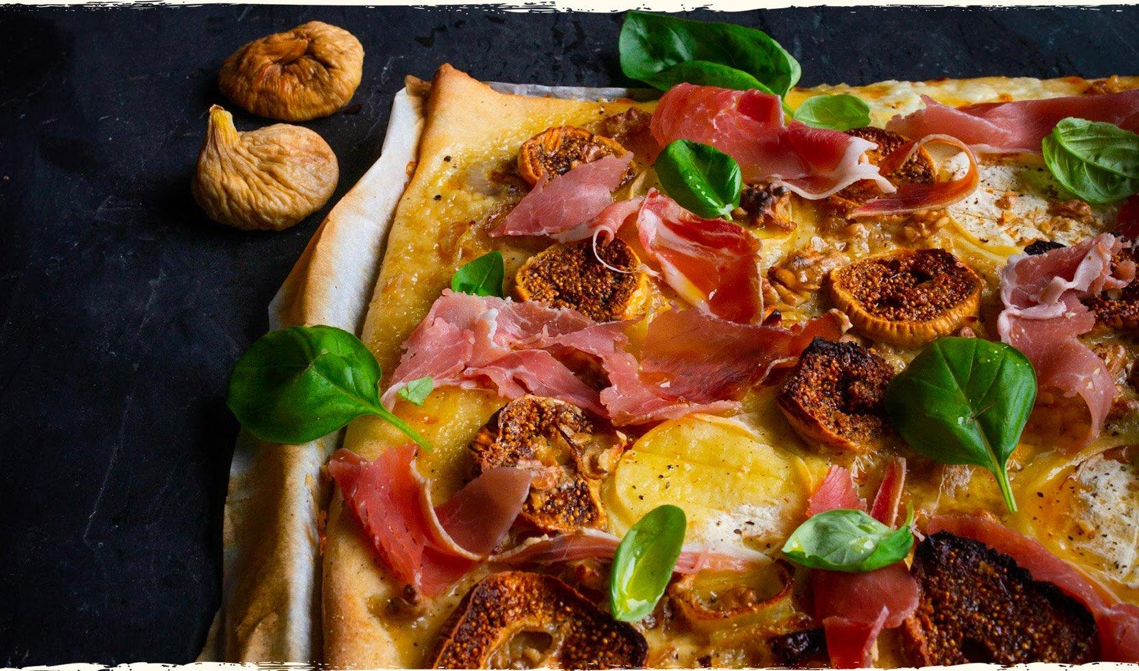 pizza-rocamadour-miel-jambon-cru-figue-basilic-2