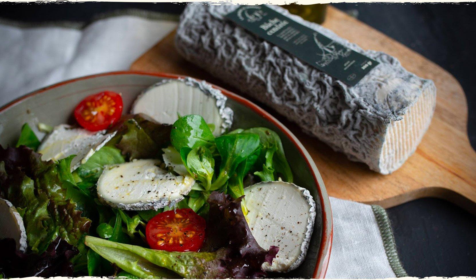 salade-simple-buche-cendre-1