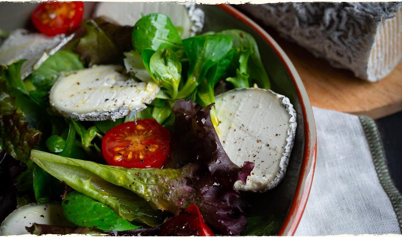 salade-simple-buche-cendre-3