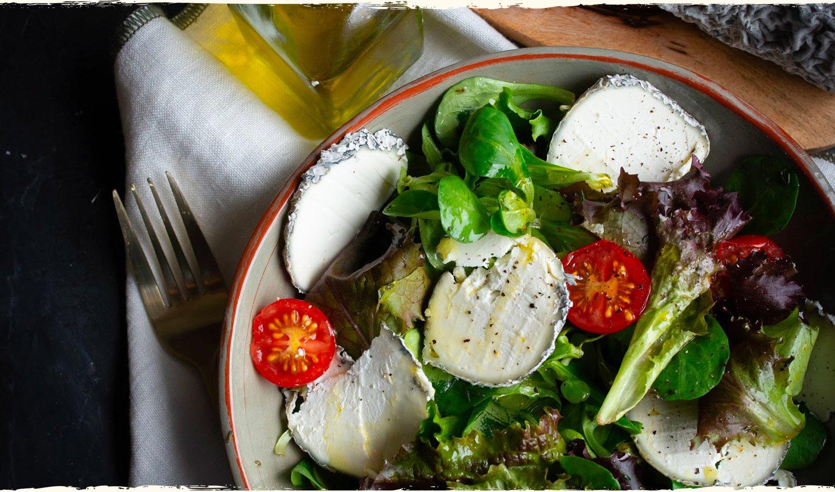 salade-simple-buche-cendre-4
