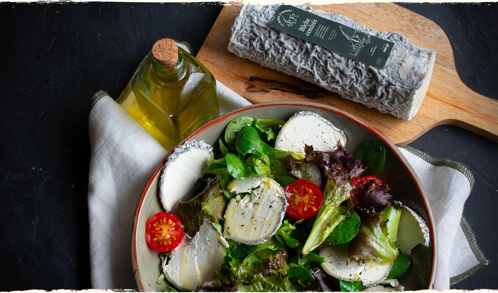 salade-simple-buche-cendre-5